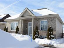 House for sale in Sainte-Marthe-sur-le-Lac, Laurentides, 3049, Rue du Mistral, 24461179 - Centris
