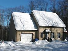 Hobby farm for sale in Saint-Hippolyte, Laurentides, 40A, Rue  Lebeau, 23529162 - Centris