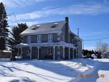 Maison à vendre à Sainte-Geneviève-de-Berthier, Lanaudière, 700 - 702, Grande-Côte, 21737473 - Centris