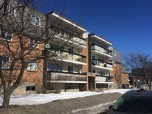 Condo / Appartement à louer à Brossard, Montérégie, 6550, boulevard  Milan, app. 101, 13967753 - Centris