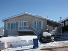 Maison à vendre à Jonquière (Saguenay), Saguenay/Lac-Saint-Jean, 1815, Rue  Beauséjour, 12298118 - Centris