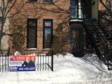 Condo for sale in Ville-Marie (Montréal), Montréal (Island), 1699, Rue  Sanguinet, 24538909 - Centris