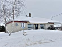Maison à vendre à Saint-Bernard, Chaudière-Appalaches, 956, Rang  Saint-Édouard, 26512235 - Centris