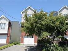 Maison à vendre à Auteuil (Laval), Laval, 441, Terrasse  Brissette, 17896190 - Centris