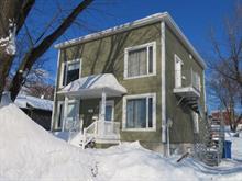 Duplex for sale in Beauport (Québec), Capitale-Nationale, 9 - 11, Avenue  Voyer, 9477360 - Centris