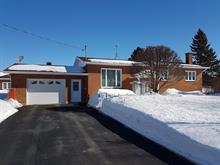 Maison à vendre à Sainte-Cécile-de-Lévrard, Centre-du-Québec, 1030, Rue  Saint-Pierre, 22816618 - Centris