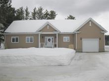 House for sale in Bowman, Outaouais, 15, Chemin  Larocque, 11142851 - Centris