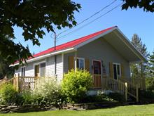 House for sale in Notre-Dame-des-Bois, Estrie, 113, Rue  Principale Ouest, 27211381 - Centris