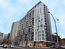 Condo à vendre à Ville-Marie (Montréal), Montréal (Île), 1150, Rue  Saint-Denis, app. 1411, 19551707 - Centris