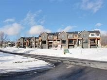 Townhouse for sale in Bromont, Montérégie, 148C, boulevard de Bromont, apt. 1, 16707583 - Centris
