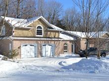 House for sale in Granby, Montérégie, 89, Rue  Bienvenue, 20687918 - Centris