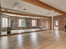 Commercial unit for rent in Ville-Marie (Montréal), Montréal (Island), 194, Rue  Saint-Paul Ouest, suite 303, 22514927 - Centris