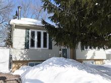 House for sale in Rivière-des-Prairies/Pointe-aux-Trembles (Montréal), Montréal (Island), 761, Rue  Beausoleil, 17722853 - Centris