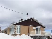 House for sale in Paspébiac, Gaspésie/Îles-de-la-Madeleine, 157, Rue  Saint-Pie-X, 26480562 - Centris