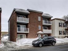 Immeuble à revenus à vendre à Les Rivières (Québec), Capitale-Nationale, 126, Avenue  Plante, 13451165 - Centris