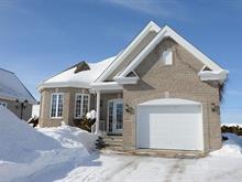 House for sale in Sainte-Marthe-sur-le-Lac, Laurentides, 3008, Rue du Bel-Air, 23128640 - Centris