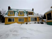 Maison à vendre à Notre-Dame-du-Portage, Bas-Saint-Laurent, 660, Route de la Montagne, 9945812 - Centris