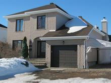 House for sale in L'Île-Bizard/Sainte-Geneviève (Montréal), Montréal (Island), 119, Rue  Pierre-Panet, 16654338 - Centris