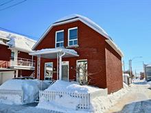 House for sale in Shawinigan, Mauricie, 2282, Avenue  Dollard, 11733571 - Centris