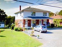 Maison à vendre à Saint-Jean-Port-Joli, Chaudière-Appalaches, 333 - 335, Avenue  De Gaspé Est, 19140411 - Centris