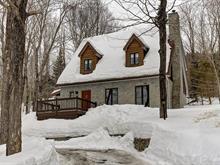 Maison à vendre à Lac-Beauport, Capitale-Nationale, 21, Montée du Parc, 12864258 - Centris