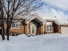 Maison à vendre à Varennes, Montérégie, 293, Rue du Trécarré, 26759270 - Centris