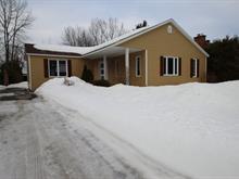 Maison à vendre à Rigaud, Montérégie, 73, boulevard  Carmen, 10836345 - Centris
