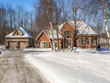 House for sale in Shefford, Montérégie, 15, Rue de la Roseraie, 27333444 - Centris