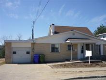 Maison à vendre à La Tuque, Mauricie, 677, boulevard  Ducharme, 20242163 - Centris