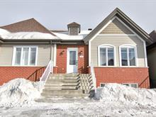Maison à vendre à Varennes, Montérégie, 363A, Rue de la Petite-Prairie, 10879283 - Centris