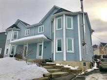 House for sale in Granby, Montérégie, 528, Rue du Rubanier, 19115185 - Centris