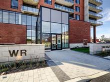 Condo / Apartment for rent in Saint-Laurent (Montréal), Montréal (Island), 2400, Rue  Wilfrid-Reid, apt. 603, 20353353 - Centris