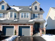 Maison à vendre à Saint-Constant, Montérégie, 473, Rue  Renoir, 21705230 - Centris