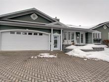 House for sale in Victoriaville, Centre-du-Québec, 40, Rue  Dumas, 23567607 - Centris