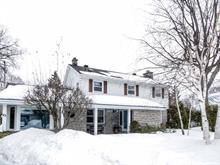 Maison à vendre à Baie-d'Urfé, Montréal (Île), 43, Rue  Saint-Andrew's, 13363492 - Centris