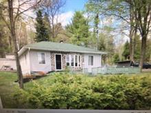 Maison à vendre à Saint-Calixte, Lanaudière, 370, Rue du Lac-Desnoyers, 10659003 - Centris
