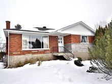 Maison à vendre à Beloeil, Montérégie, 359, Rue  Bourgeois, 20412284 - Centris
