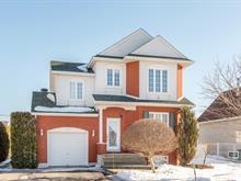 Maison à vendre à Saint-Jean-sur-Richelieu, Montérégie, 58, Rue  Sainte-Lucie, 10649464 - Centris