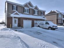 Maison à vendre à Les Cèdres, Montérégie, 161, Rue  Champlain, 24130147 - Centris