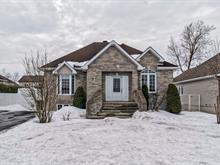 Maison à vendre à Chambly, Montérégie, 1518, Rue  Michel-Levasseur, 27540930 - Centris