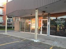 Commercial unit for rent in Lachine (Montréal), Montréal (Island), 2905, Rue  Notre-Dame, 24720951 - Centris