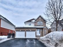 Maison à vendre à Aylmer (Gatineau), Outaouais, 61, Rue du Centaure, 22606892 - Centris