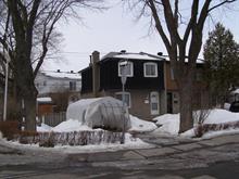 Maison à vendre à Montréal-Nord (Montréal), Montréal (Île), 6141, Rue  Dagenais, 28654100 - Centris