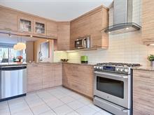 Maison à vendre à Mont-Saint-Hilaire, Montérégie, 546, Rue de l'Atlantique, 26224342 - Centris