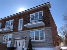 Triplex for sale in Rosemont/La Petite-Patrie (Montréal), Montréal (Island), 6840, boulevard de l'Assomption, 26433656 - Centris