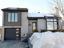 House for sale in Mascouche, Lanaudière, 2792, Rue  Gouin, 14555280 - Centris