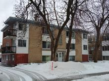 Condo / Appartement à louer à Le Vieux-Longueuil (Longueuil), Montérégie, 39, Rue  Imelda-Millette (Lemoyne), app. 6, 14017924 - Centris