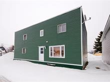 Duplex for sale in Malartic, Abitibi-Témiscamingue, 62 - 64, Avenue  Centrale Nord, 19988211 - Centris