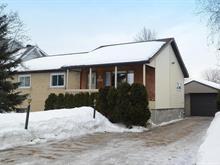 House for sale in Terrebonne (Terrebonne), Lanaudière, 1820, Rue  Samuel-De Champlain, 11376972 - Centris
