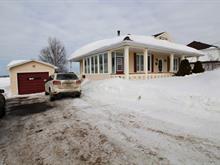 House for sale in Saint-Alexandre-de-Kamouraska, Bas-Saint-Laurent, 578, Route  230, 15399466 - Centris